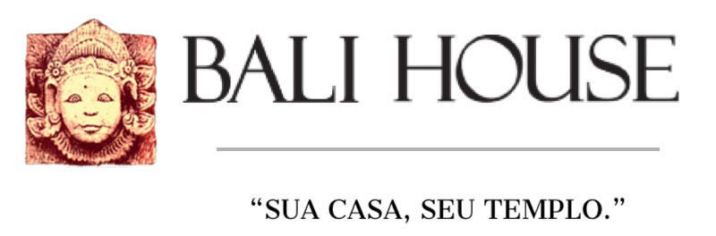 Bali House - Online Store